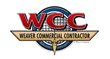 Building God's Way Announces Exclusive Partnership with Weaver Commercial Contractor in the State of Ohio