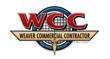 Building God's Way Announces Exclusive Partnership with Weaver...