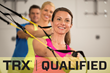 Boulder Strength Training | Image TRX Sport | Fitness Center Boulder CO 80304