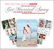Destination Weddings Travel Group Rewards Couples this Holiday Season...