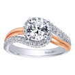 Designer diamond jewelry at Palm City jewelry store perfect for people who want to shop local.