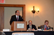 West Virginia Department of Commerce, Division of Energy Hold Energy...