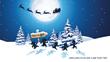 Last Minute Christmas Errands Now Provided by WeGoLook