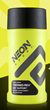 Electrifying Sports Nutrition Brand, Neon Sport, Celebrates Launch of...