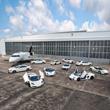 Exotic Car Rental Company in Miami, mph club®, Increases All...
