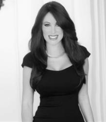 Patricia Delinois
