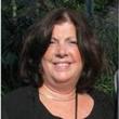 Angela E. Nardella