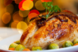An Application to Help with Holiday Cooking was Featured on NewsWatch Television on November 18, 2014