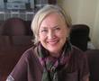 Mary Anne Hawrylak, OTR, CCM