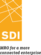 SDI Announces New VP of Engineering Services