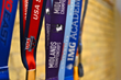 Bag Tags Inc. Announce Launch of Woven Lanyards