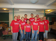 MB Financial Employees Continue to Support the Community Through Year-Around Volunteer, Fundraising Efforts