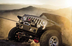 Jeep accessories Jeep Wrangler Unlimited accessories, Jeep soft tops
