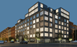 Private European Investor Acquires the Bergen in Brooklyn
