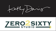 Kathy Davis Studios to partner with new wall décor company...