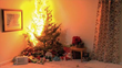 Preventing Burn Injuries During the Holidays