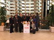 Washington, DC Area Hotels Come Together to Collect Toys for Tots
