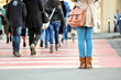 Guide to Handling Pedestrian and Bicycle Accidents Released By The...