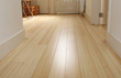 Bamboo Flooring Factory BambooFlooringChina.com Introduced Its New...
