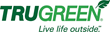 TruGreen Named Official Lawn Care Provider of the PGA of America and...