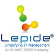 Lepide Logo