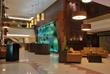 Radisson Hotel & Suites Guatemala City Undergoes Renovation!