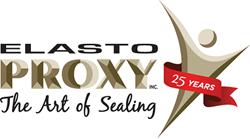 Elasto Proxy - The Art of Sealing