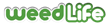 The WeedLife Network for Cannabis Businesses and Consumers Sees a...