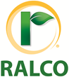Ralco Registers Forage Enhancement Products in China