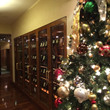 Reston Virginia Hotels Gear Up for the Holidays with Special Offers on Corporate Parties