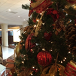 Relax this Holiday Season With Plenty of Packages to Choose From - Holiday Greetings From the Sheraton Tysons; Special Holiday Packages Starting at Just $139.00