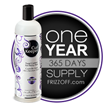 Curly Hair Solutions® Calling for Entries for 'Year Supply of Curl Keeper® Original' Contest January 2016!