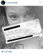 Arnita Johnson, Mastermind of Luxurious Credit, Set To Give Away...