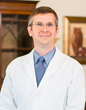 Nathan Emerson, MD