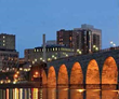 More Minneapolis Homeowners Underestimate Their Home's Value in...