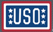 Shweiki Media Printing Company Teams Up With Triumph Books to Support USO San Antonio