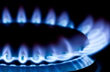 Wise Business Plans reaches out to natural gas companies in new core...