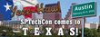 Intlock Confirmed as Exhibitor at SPTechCon - Austin 2015