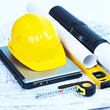 Snappii Announces a Featured App of the Week – Construction Manager...