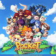 Pocket Tales, a New Social Network Game from WeMade Entertainment, Launches Globally
