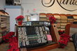 Conklin Bros. Floorcoverings Announces Return of Popular Poinsettia Giveaway