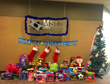 MSI Credit Solutions Announces December Festivities