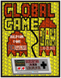 Frederick, Maryland's Inaugural Global Game Jam Announced for January 23-25, 2015 Announced by Cowork Frederick