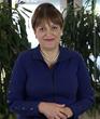 Dr. Homa Adler
