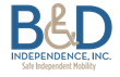 B&D Independence Joins Crytico as Platinum Partner