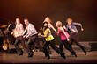 Culture Shock Miami Presents The StepCrew