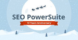 seo-powersuite-tools-story