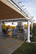 Danver Stainless Outdoor Kitchens and Walpole Outdoors Co-creating the...