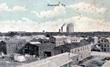 Hopewell VA during World War I