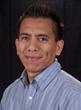 Washington Adventist University Alumnus Jose Barrientos Is Appointed...